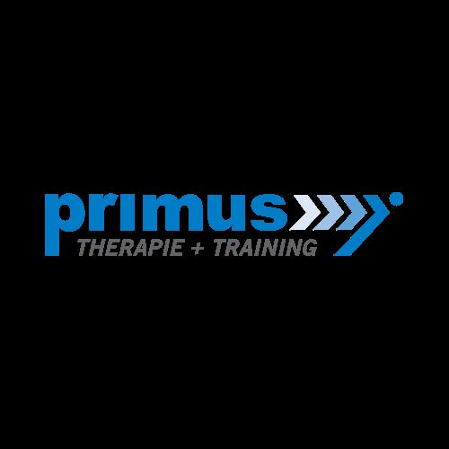 PRIMUS Therapie und Training